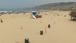 pismo beach clean up.PNG