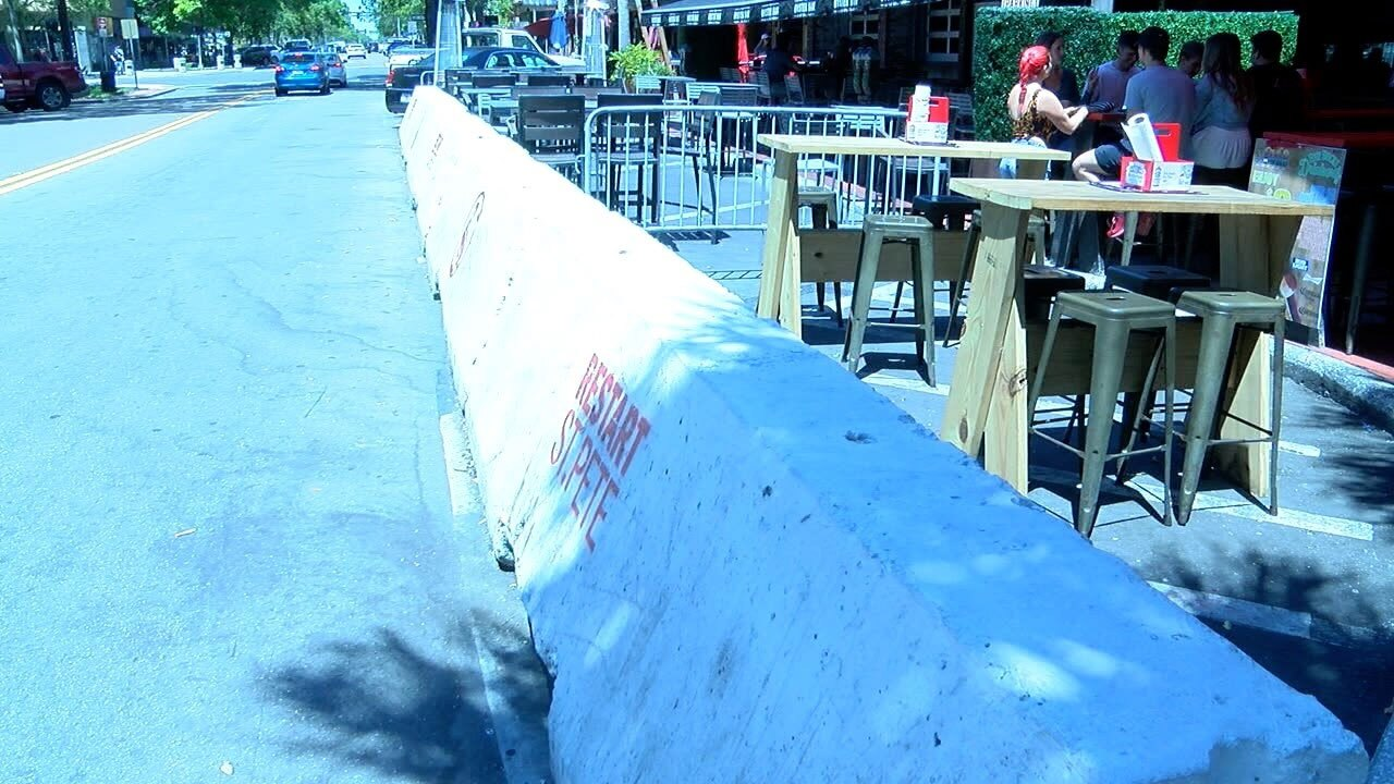 St.-Pete-restaurants-hoping-to-keep-outdoor-seating-permanently-WFTS.jpg