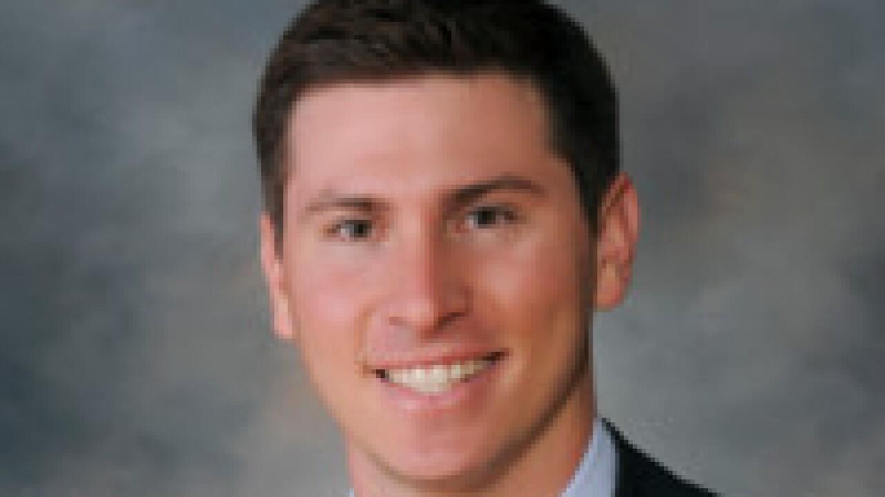Ryan Feder.jfif