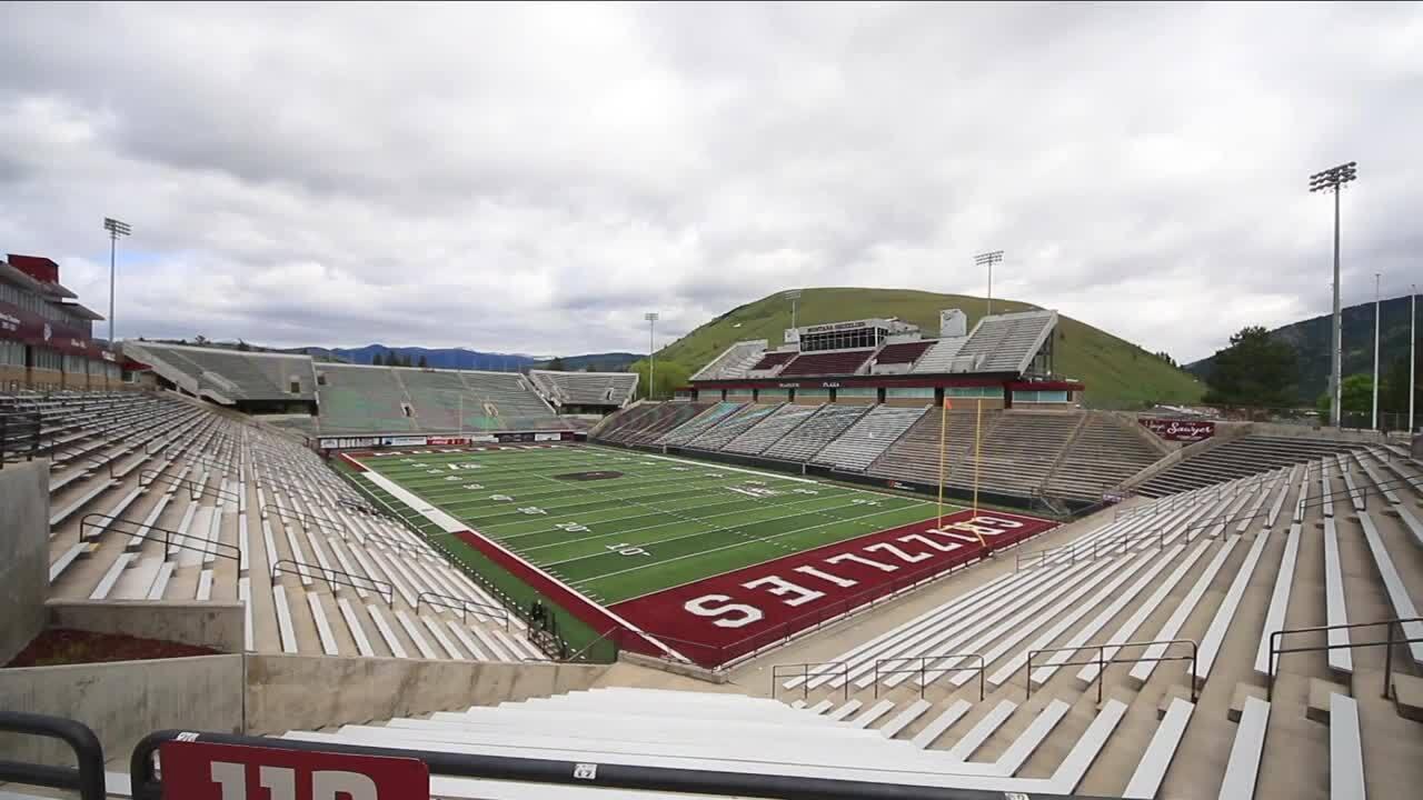 Washingto Grizzly Stadium.jpg
