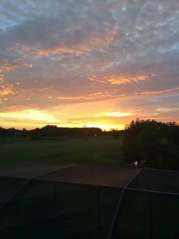 Southwest Florida Sunsets and Sunrises 2017
