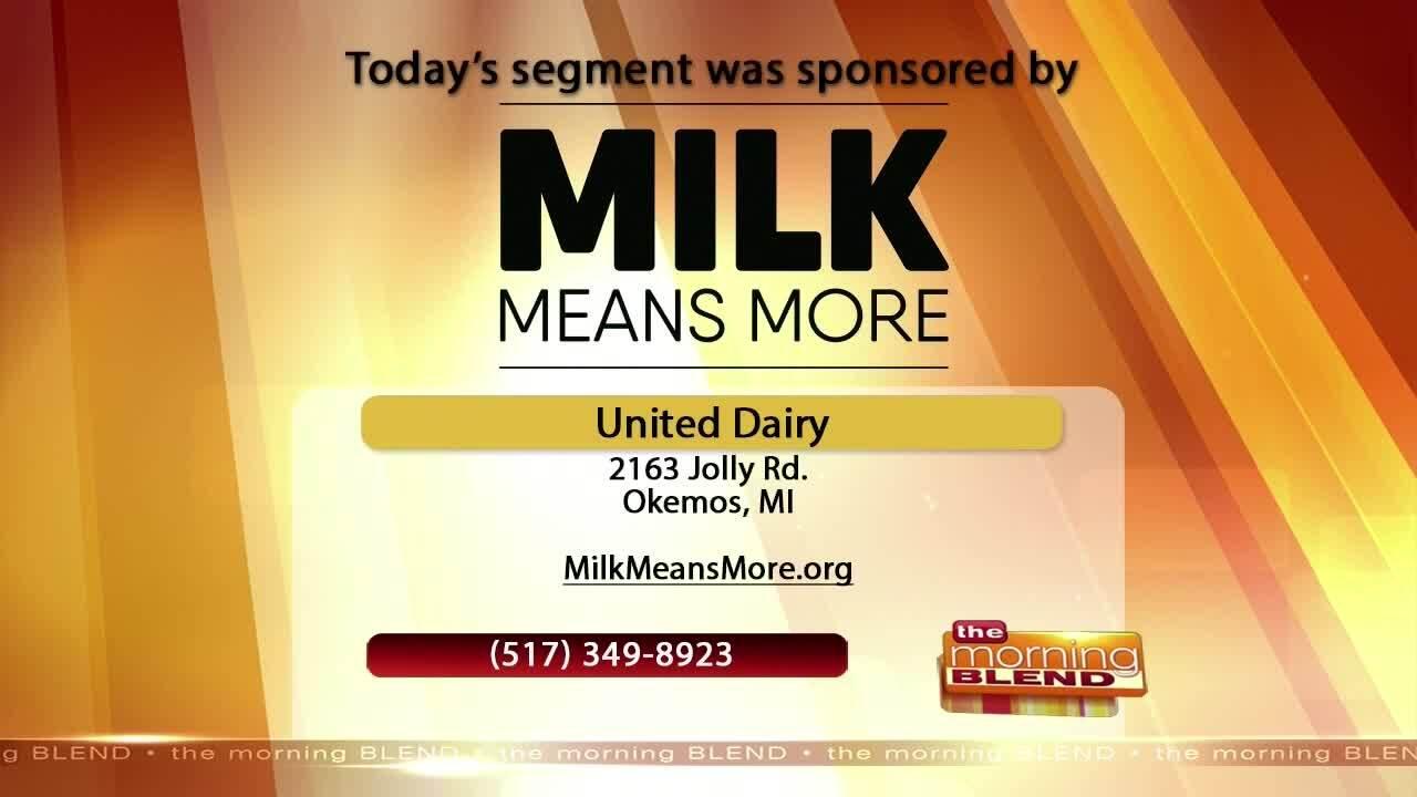 Milk Means More wAddress.jpg