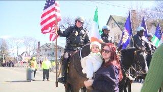 staten island st. patrick's day parade 2020