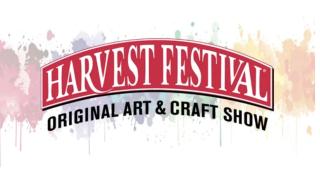 Harvest Festival Del Mar
