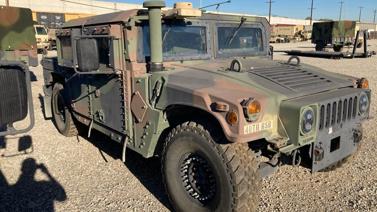 stolen_humvee_fbi_los_angeles.jpg
