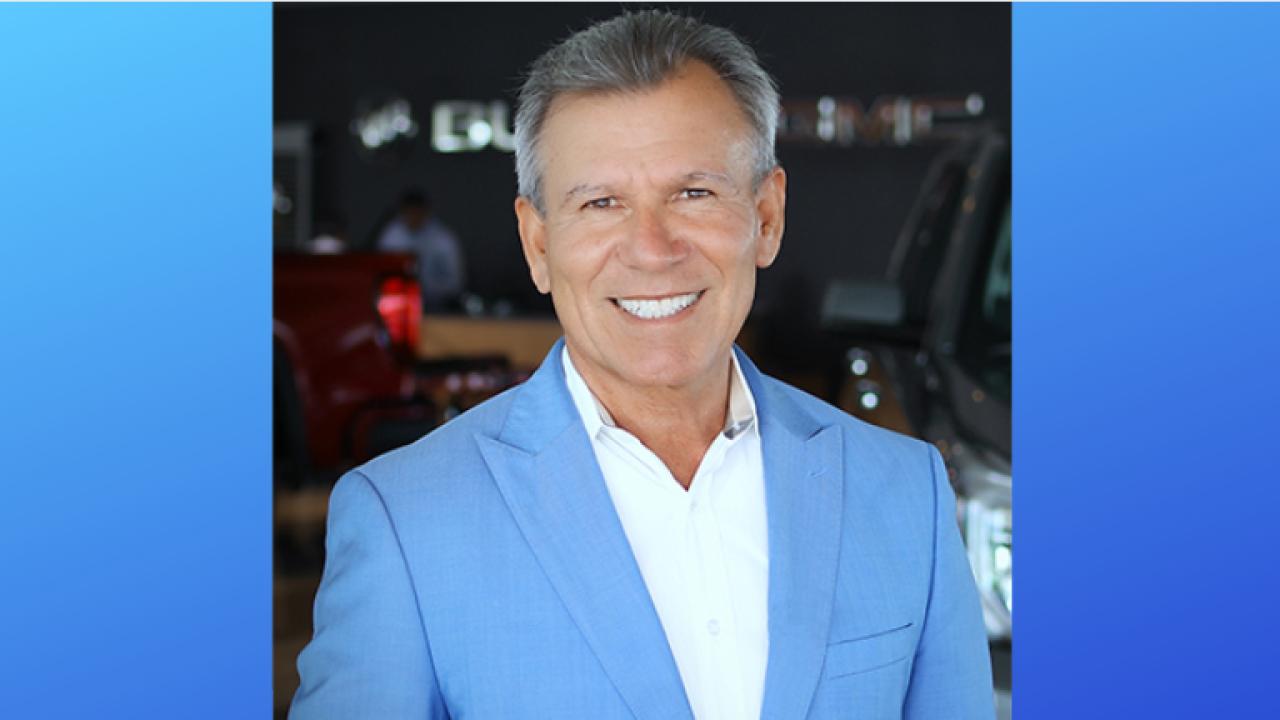 Family Motors Bakersfield >> Family Motors Bakersfield New Car Reviews 2020