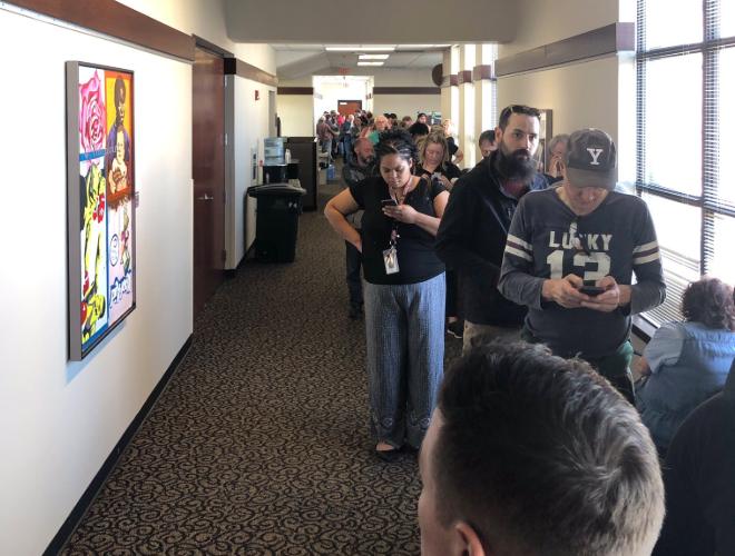 tornado voting line.png