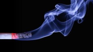 WCPO_cigarette_smoke