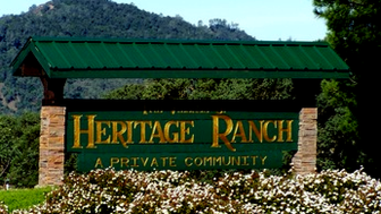 HERITAGE RANCH.png