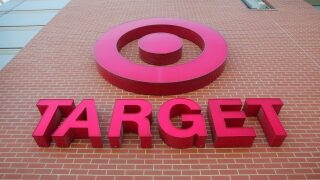 You can get a $10 gift card with a $100 Target pickup purchase