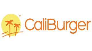 CaliBurger holding grand opening
