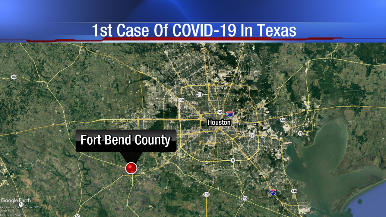 COVID 19 TEXAS CASE MAP.jpg