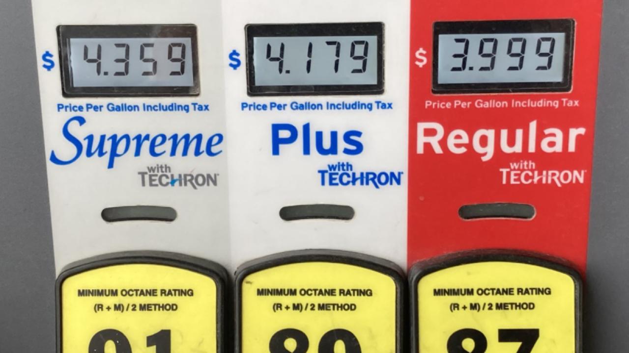 Gas shortage -- 1.PNG