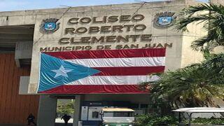 Vegas man sells Harley to go help Puerto Rico