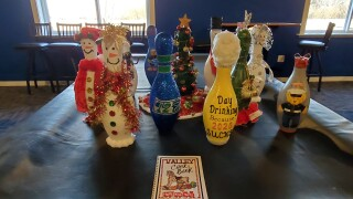 Helena Toys for Tots prepare for incoming donations