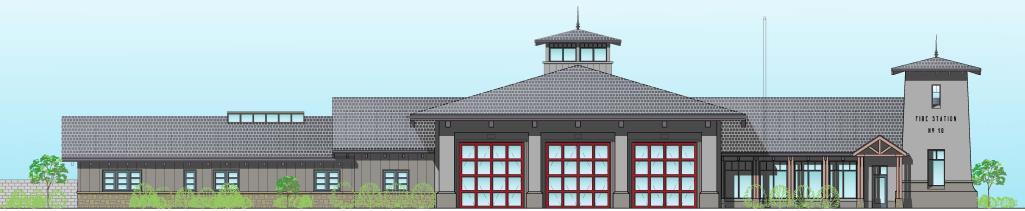 goleta fire station.jpg