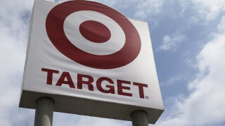 Target announces its 2-day sales event 'Deal Days' is back
