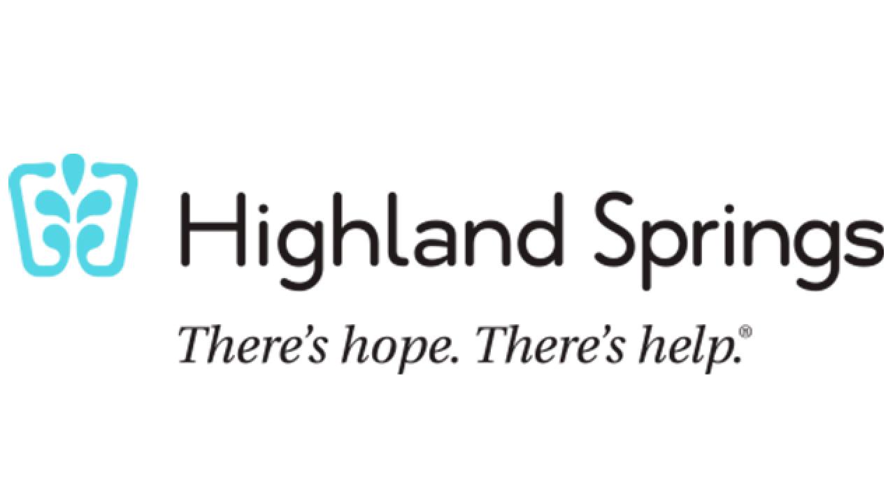 highland-springs