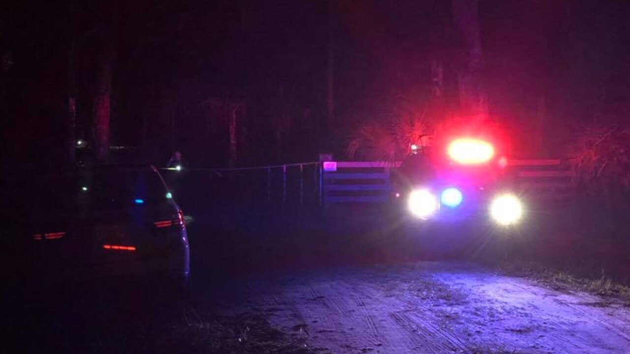 wptv-2-dead-home-invasion-marion-county.jpg