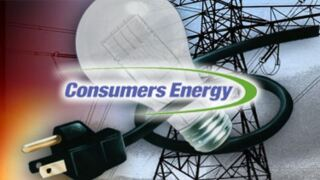 Regulators approve Consumers Energy electric rate increase