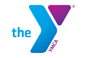 YMCA-Promo.png