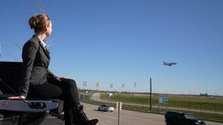 flight attendant furlough 1-1.jpg