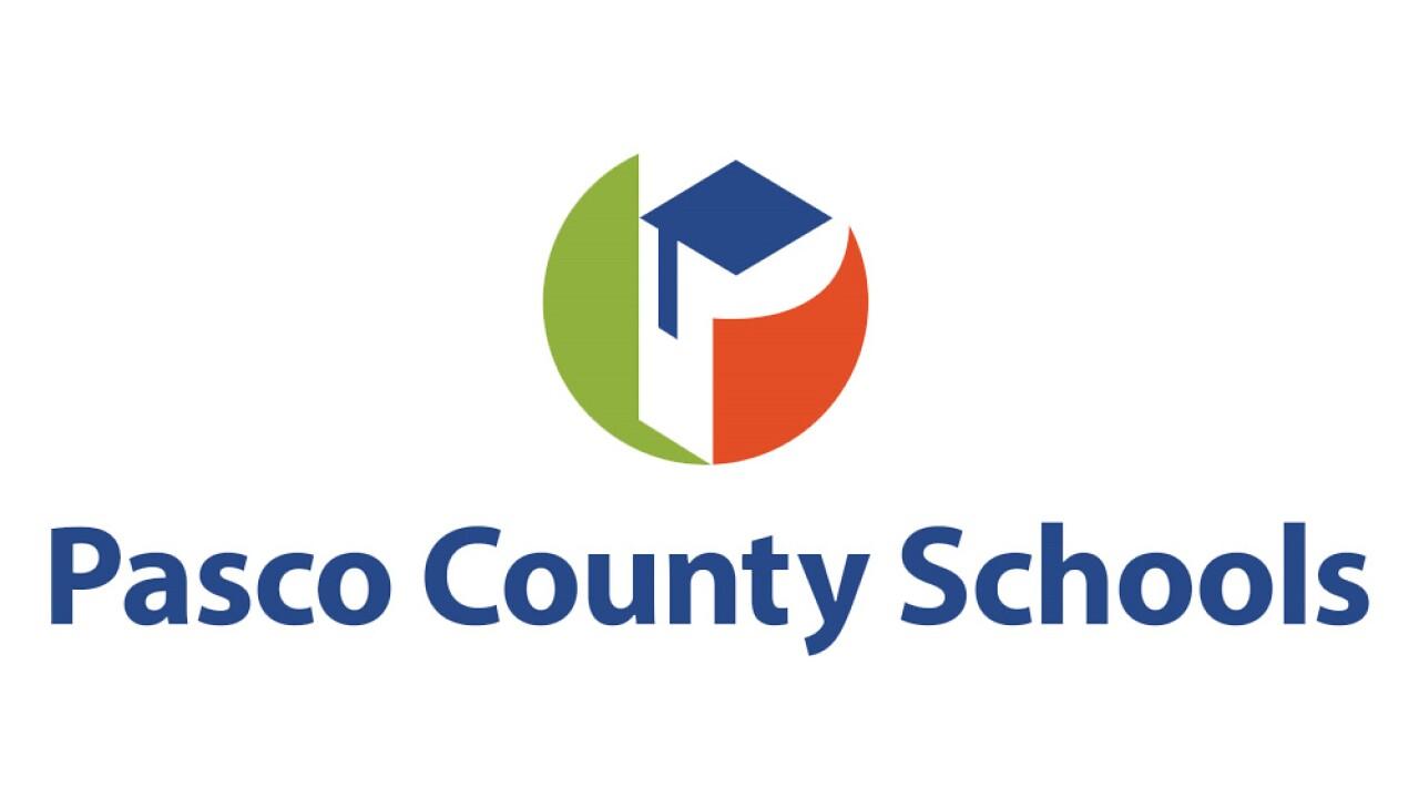 pasco county schools.jpg