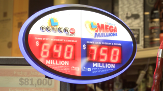 lottery jackpot.png