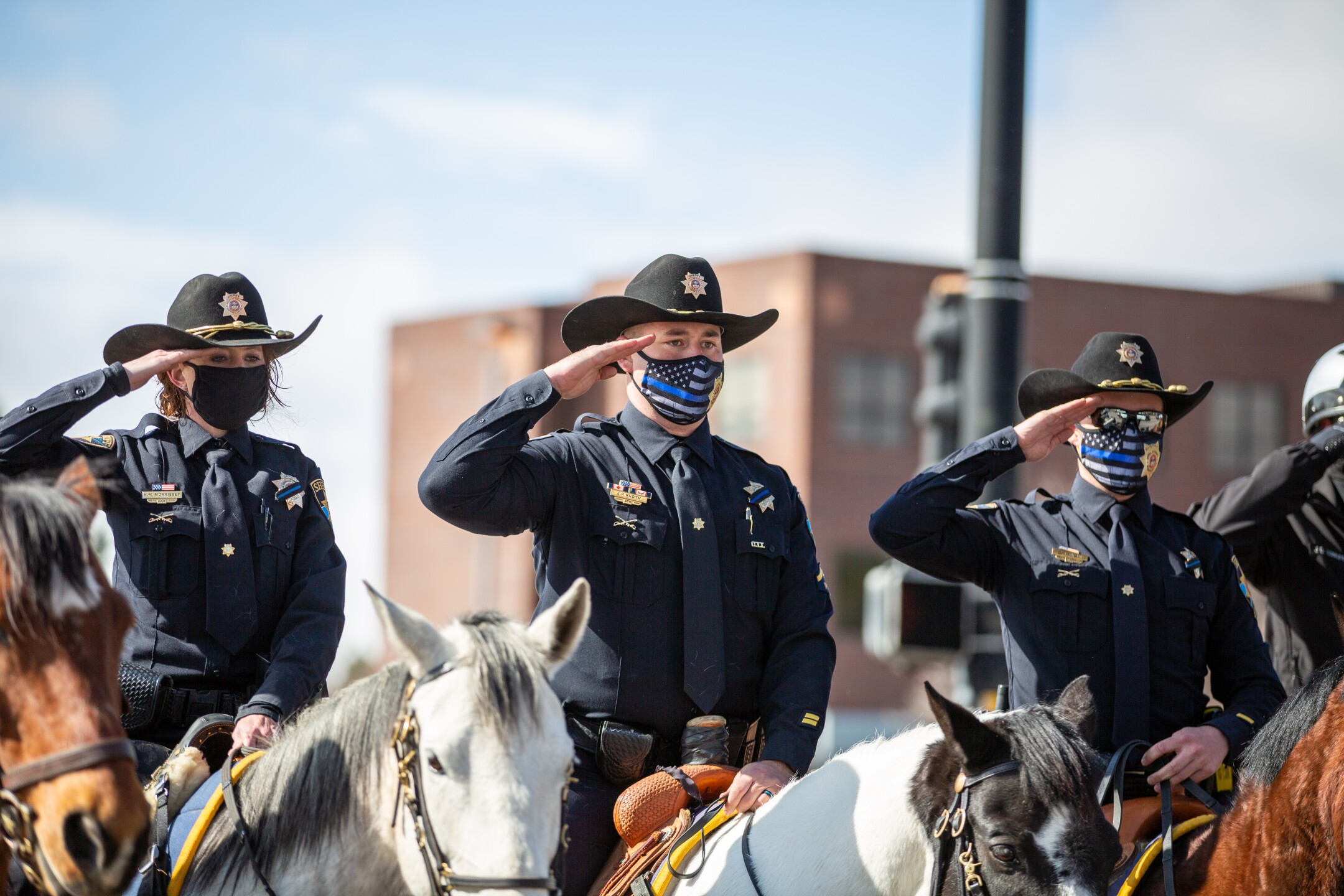 officer eric talley procession_sarah moore_17.jpg