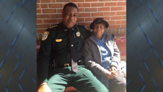 Gadsden County community pioneer dies at the age of 102.png
