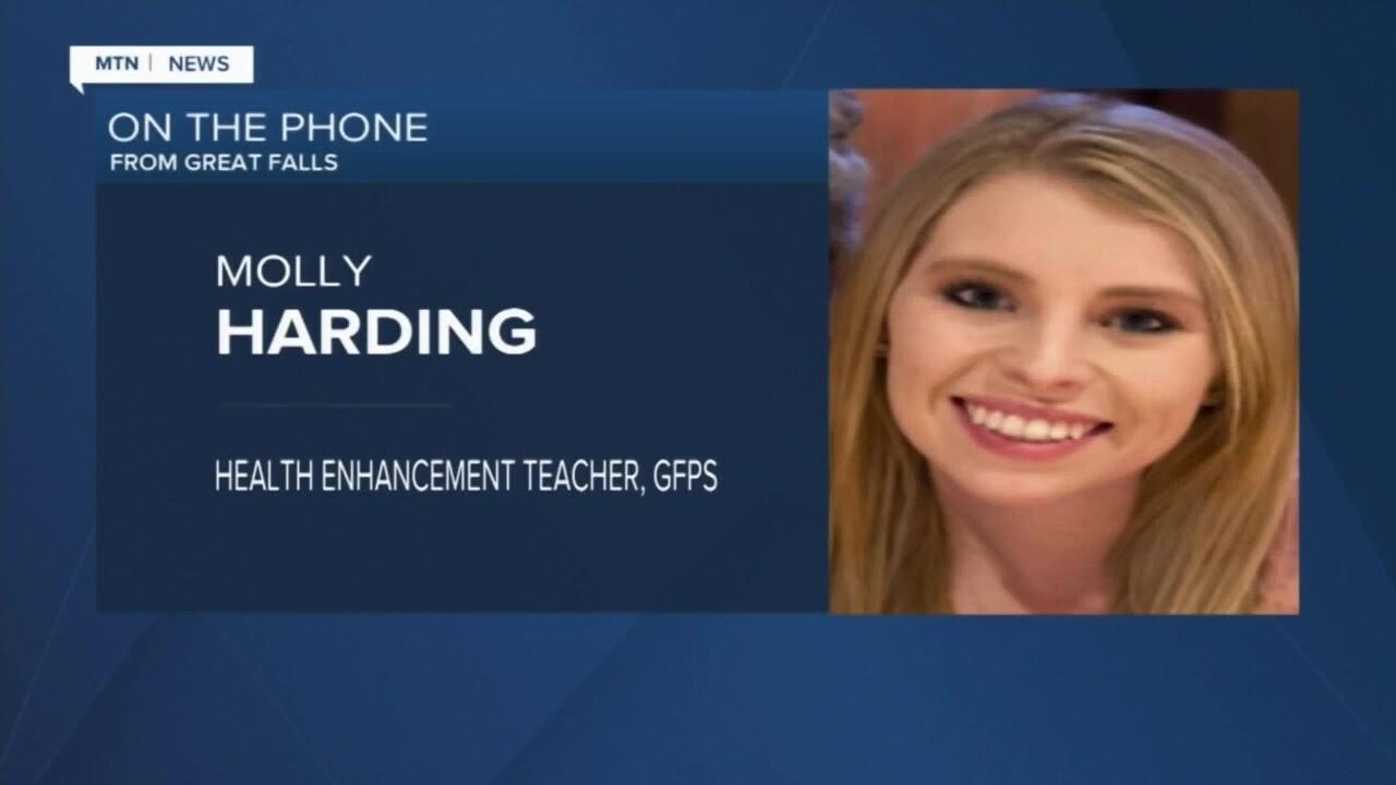 GFPS hires 50+ new teachers ahead of uncertain fall semester