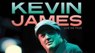 Kevin James on tour.jpg