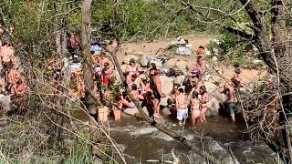 boulder-creek-covid-party.png