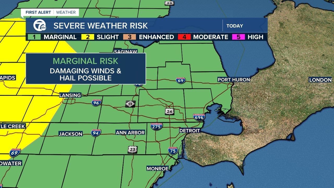 Marginal Risk Example.jpg