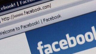 Facebook will let users rank which news sources the find most trustworthy