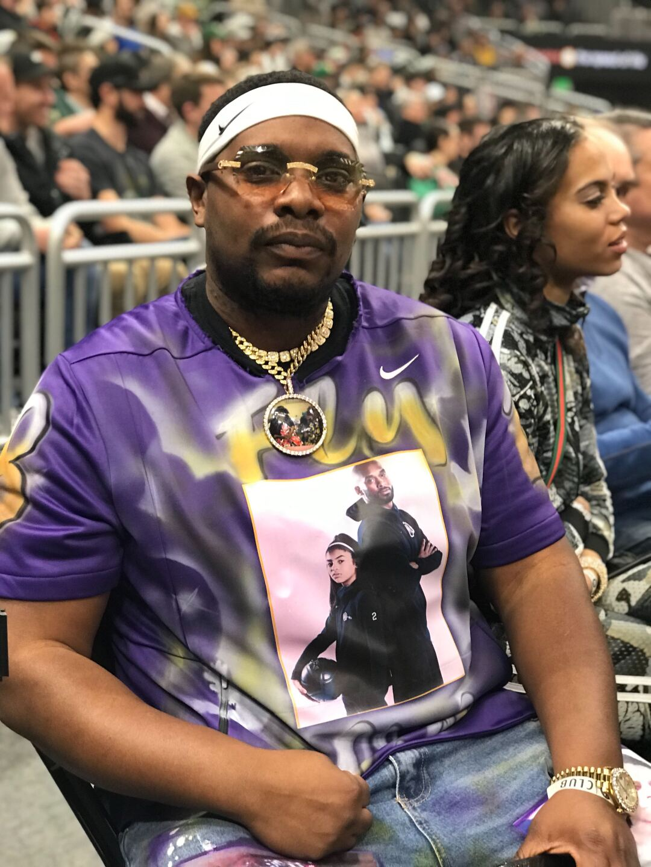 Lakers1.jpg