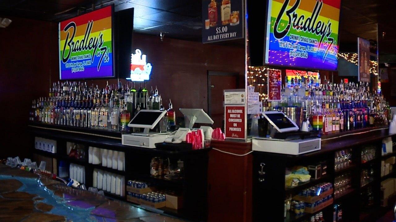 Bradleys-on-7th-Pride-weekend-WFTS.jpg