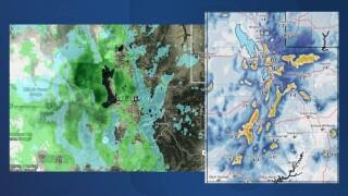 Weather Map 3_25_21.jpg