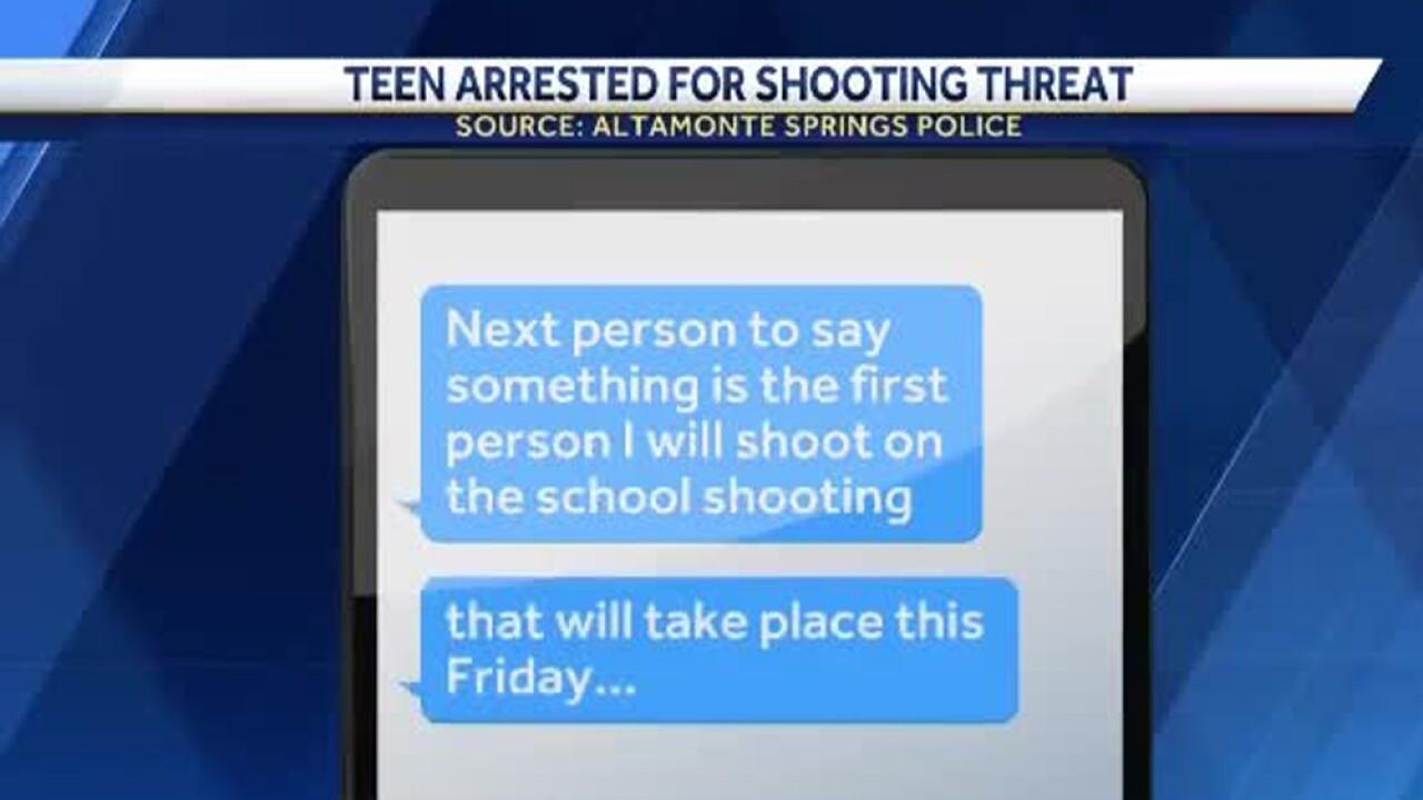 wptv-school-threat-altamonte-springs.jpg