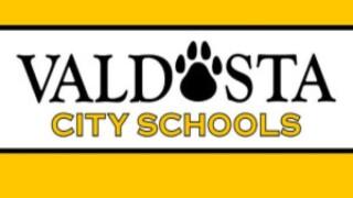 Valdosta City Schools