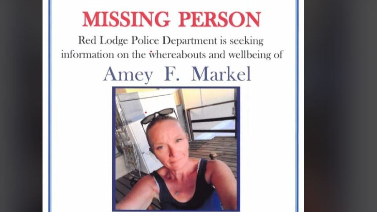 red lodge missing person.JPG