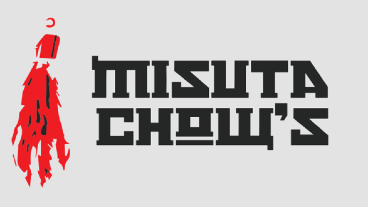 Mistua Chow announces grand opening date in Buffalo