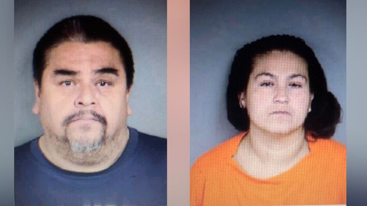 Baby death Ramos Hernandez arrest.jpg