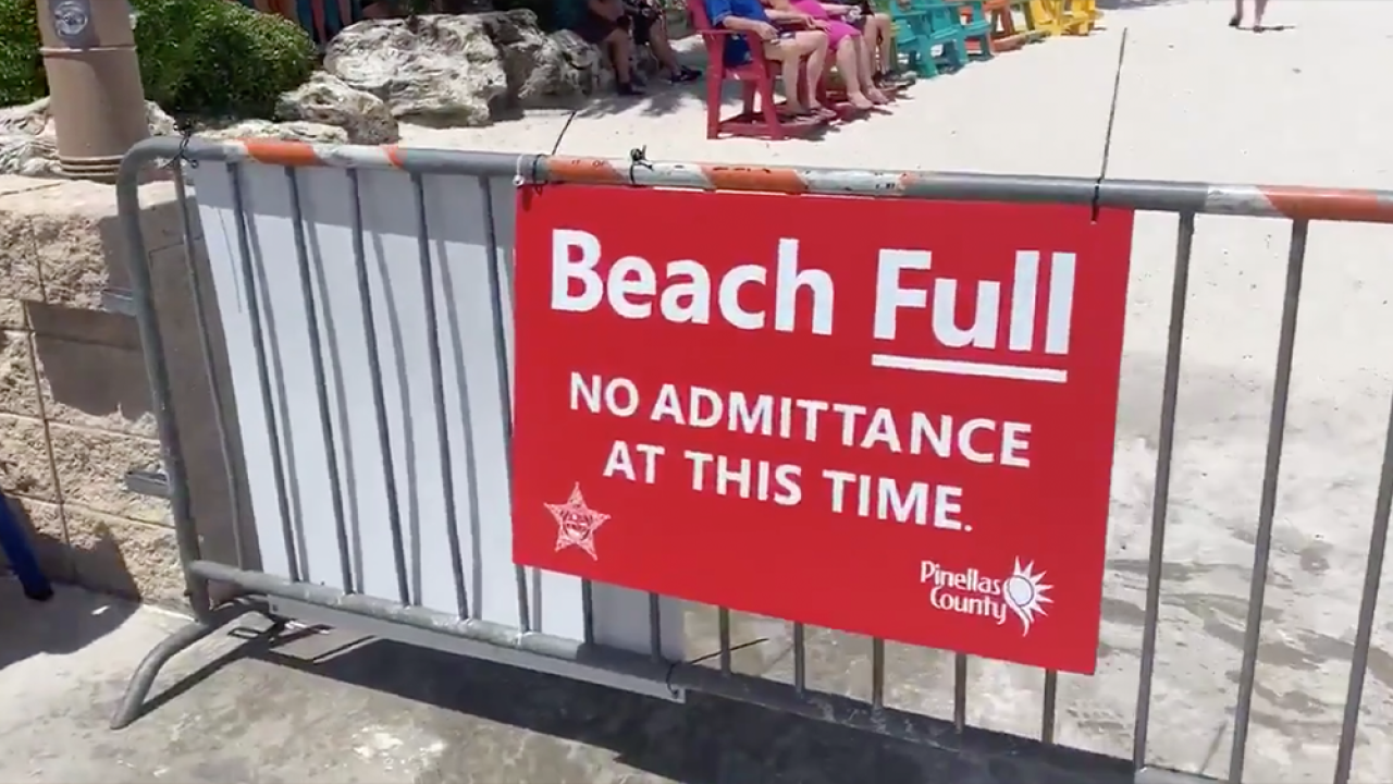beach-full-beaches-pinellas-county.png