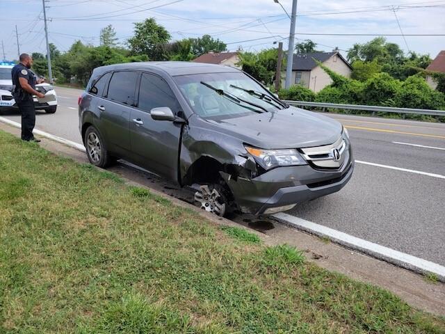 Carjacked SUV.jpg