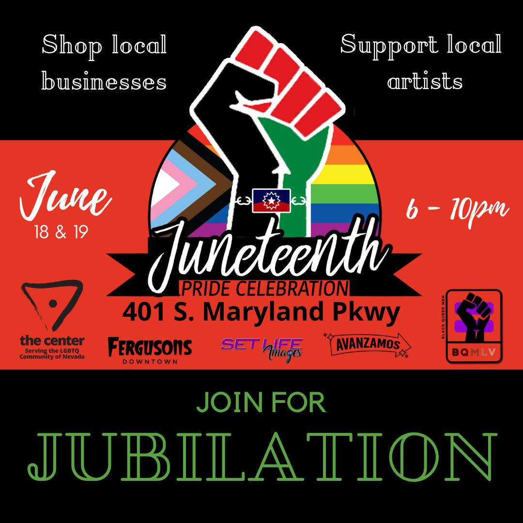Juneteenth Flyer (5).png