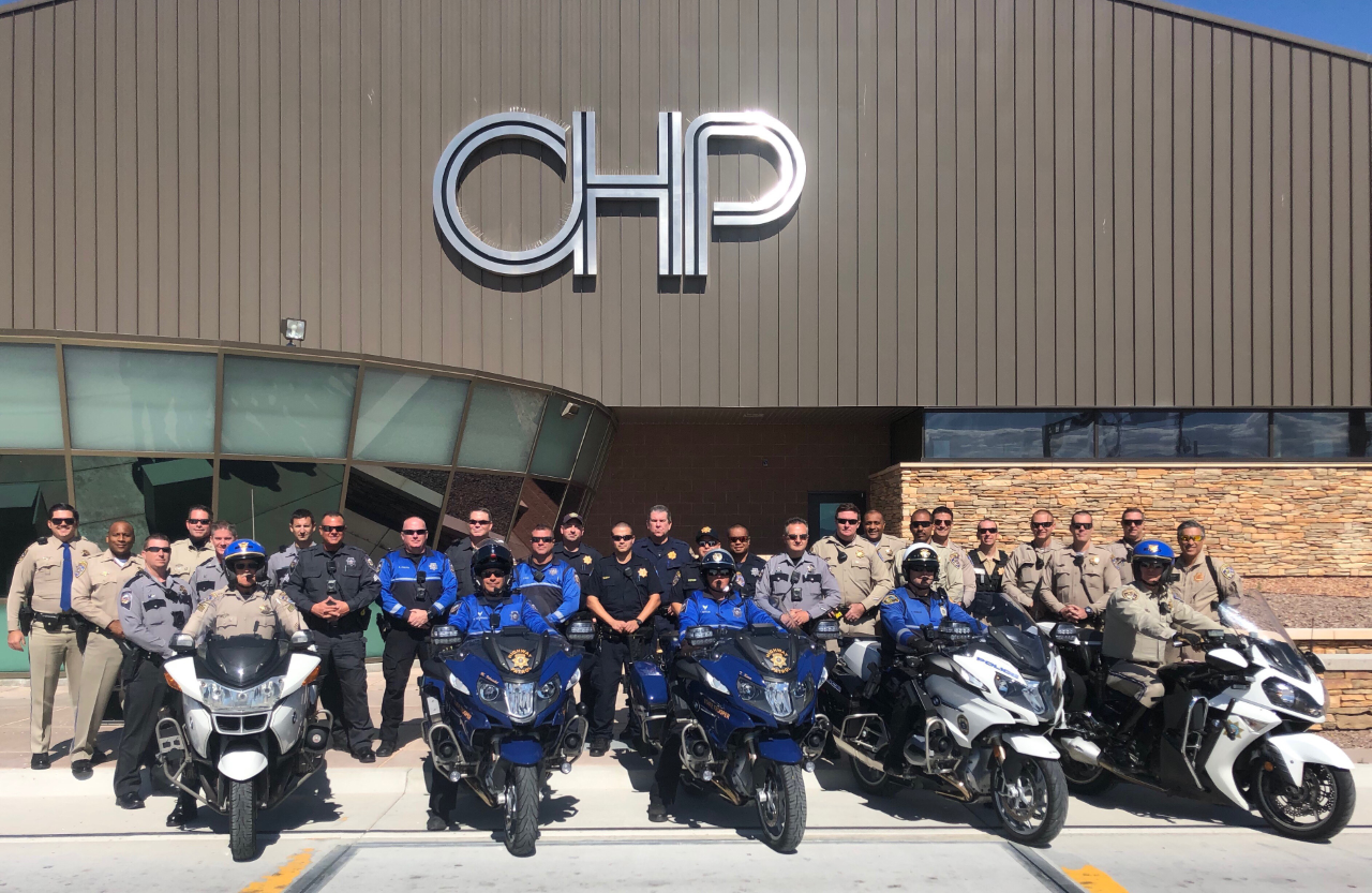mhp and chp.png