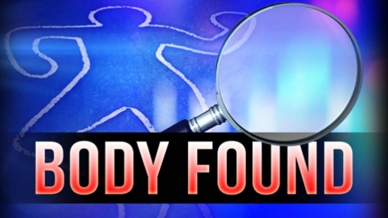 Search and rescue teams recover body in Garfield County