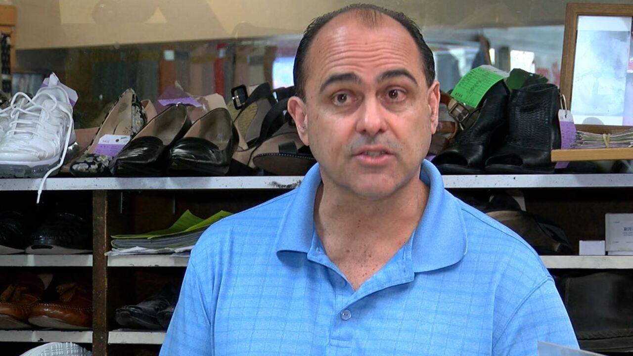 Cento Shoes.JPG