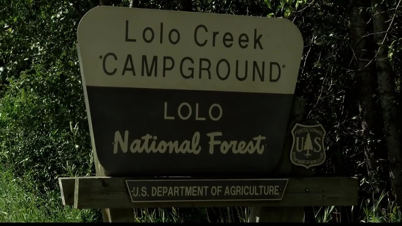 Lolo Cfreek Campground.jpg